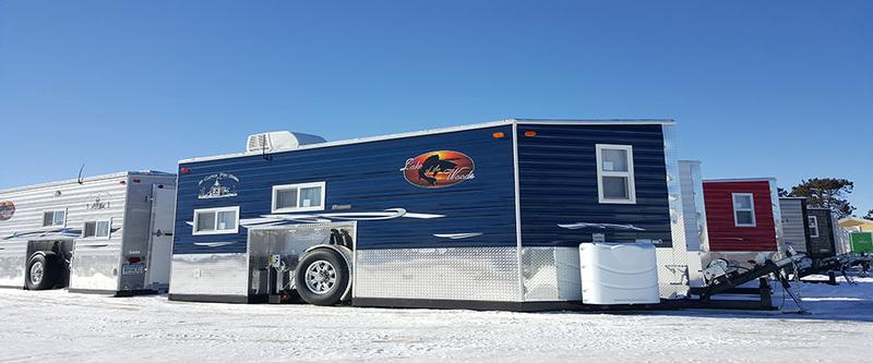 BTCU Fish House Loans Ice Fish House Wheels Designs on movable ice house designs, portable fish house designs, ice house axle plans, ice fishing house designs, ice house ideas, ice shack designs,